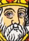 Cript Kabbale